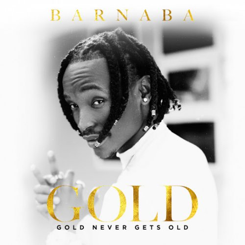 Gold by Barnaba Classic