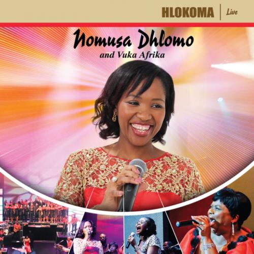 Siyakubonga (Live)