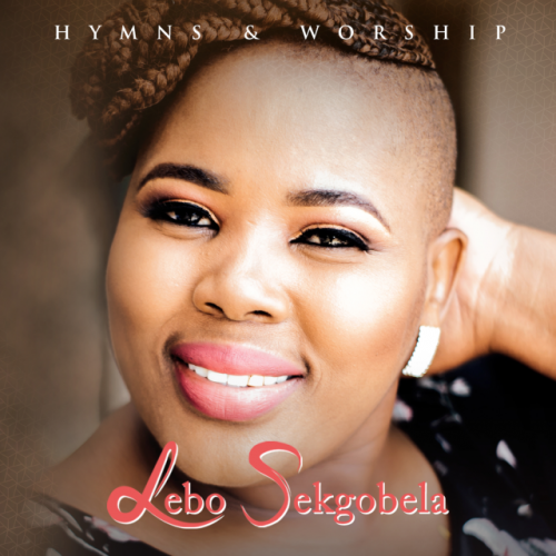 Hymns and Worship (Live)