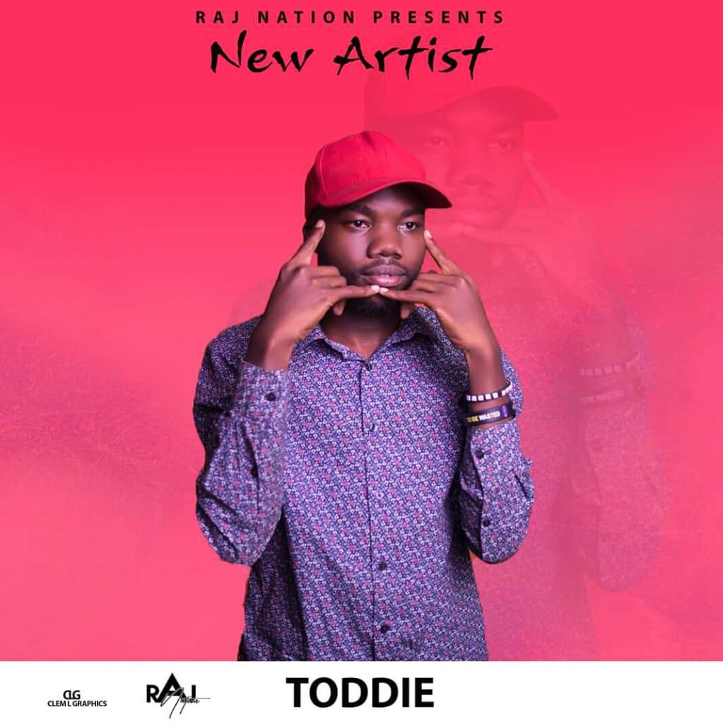 Toddie