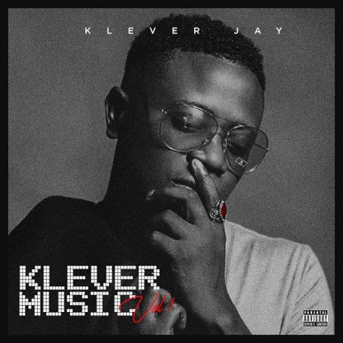 Klever Music Volume 1