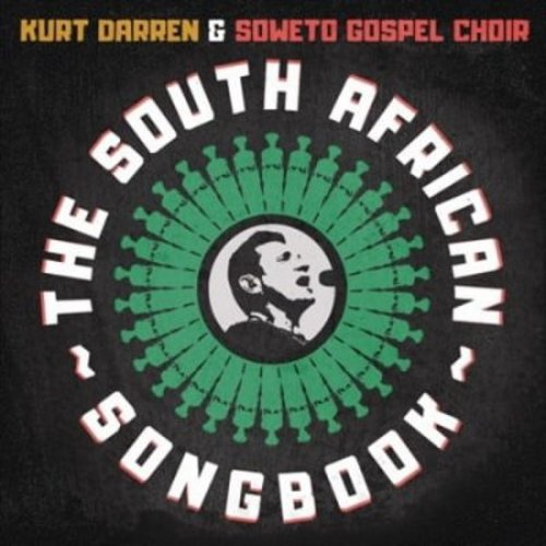 The South African Songbook
