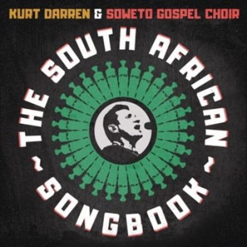 Gebed (Ft Soweto Gospel Choir)
