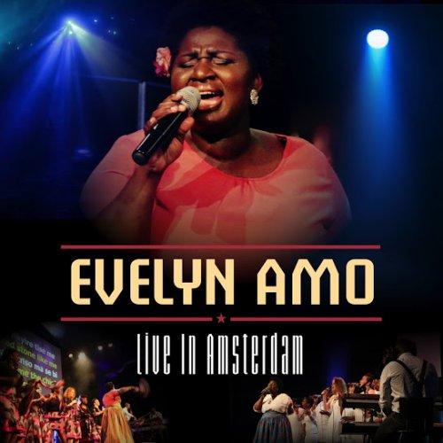 Great Deliverer (Live In Amsterdam)