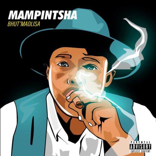 Msheke Sheke (Ft DJ Tira, Gold Max, Distruction Boyz)
