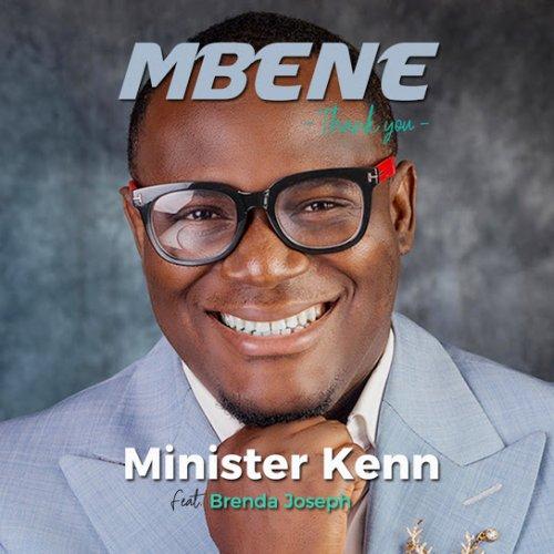 Mbene