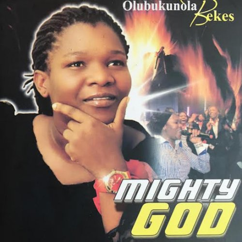 Oruko Oluwa
