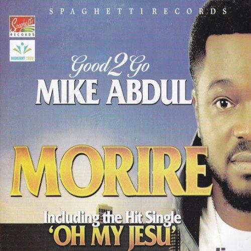 Morire (Remix) (Ft Nolly, Protek, LC Beatz)