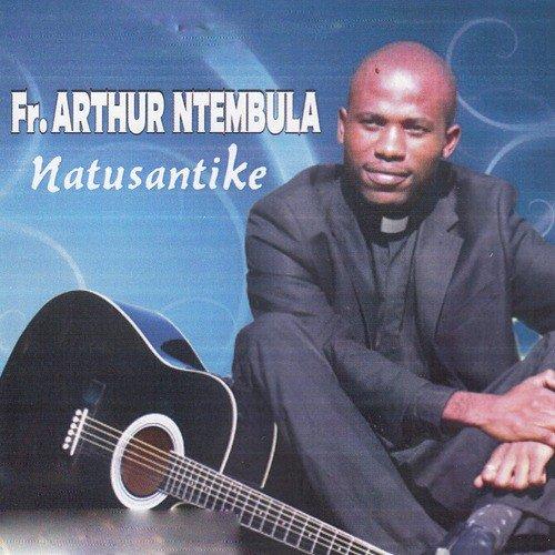 Tribute To Cardinal Mazombwe