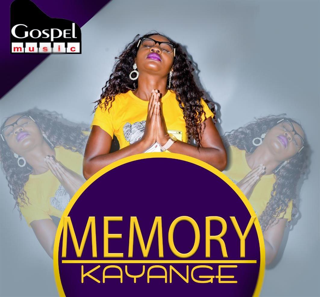 Memory Kayange