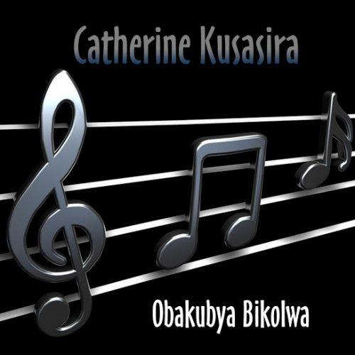 Obakubya Bikolwa