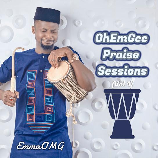 Olulana (You Made a Way Tungba Version)