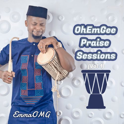 Evergreen Yoruba Songs of Praise 1
