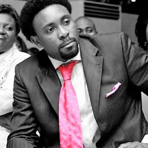 Odogwu (Ft Chioma Jesus)