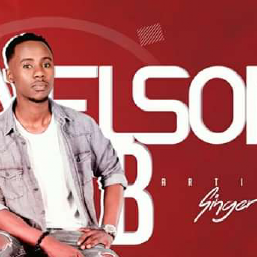 Nelson b