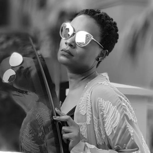 Nonze gwe (Ft Isiah Katumwa)