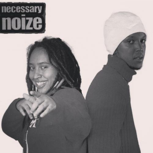 Necessary Noize