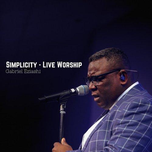 Simplicity Live Worship