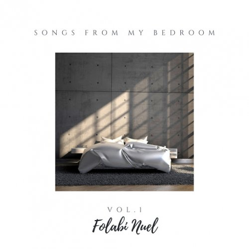 Songs from My Bedroom