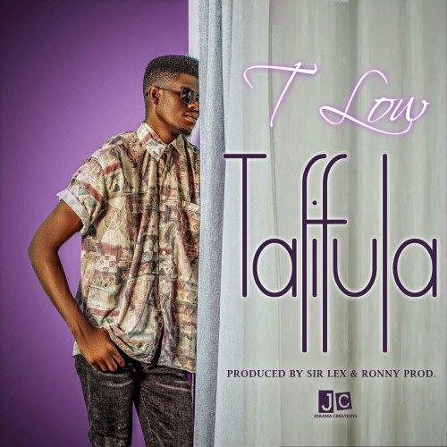 Tafifula