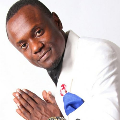Ndibvumbamirei (Ft Prudence Katomeni Mbofana)