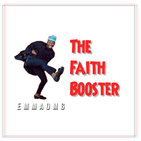 Faith Booster Session