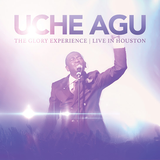 You Are God (Yahweh Reprise Live)