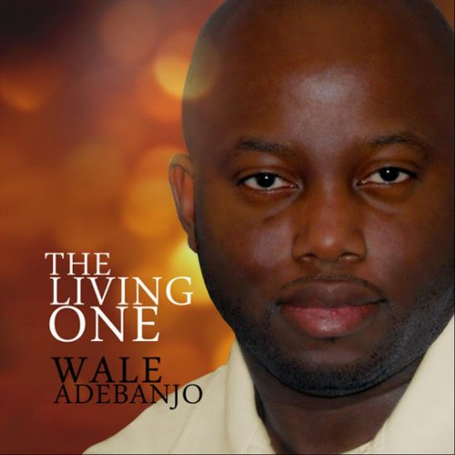 The Living One
