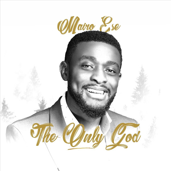The Only God