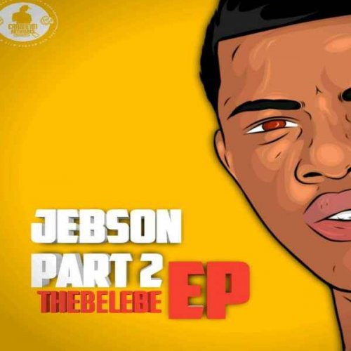 Jebson Part 2 by Thebelebe