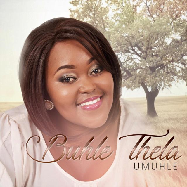 Nguwe Ulangazelelo (Live)