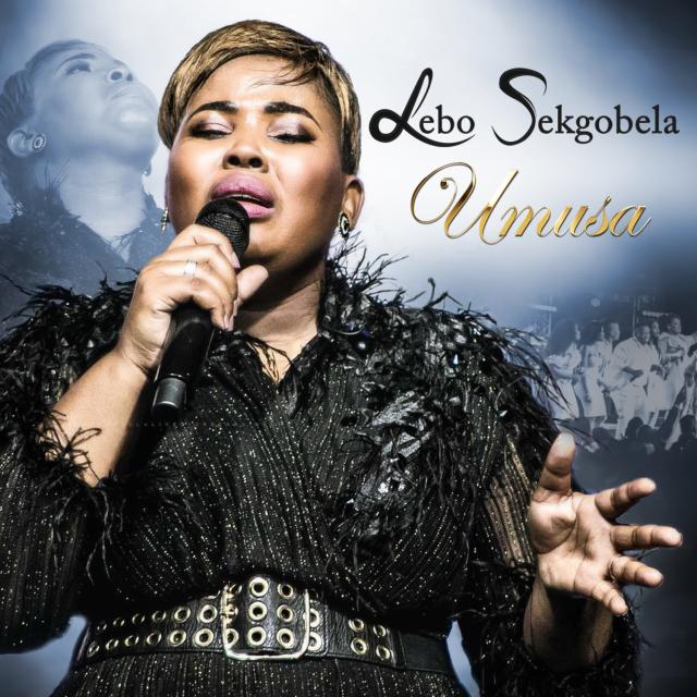 Ngonyama Ka Juda (Live)