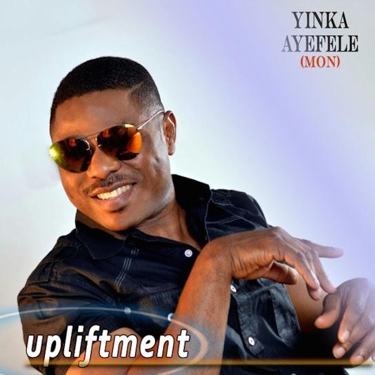 Upliftment 3