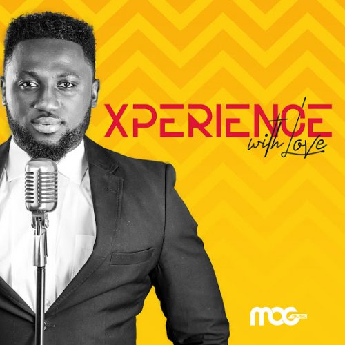 Xperience with Love