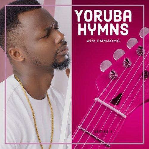 Yoruba Hymns Medley 2