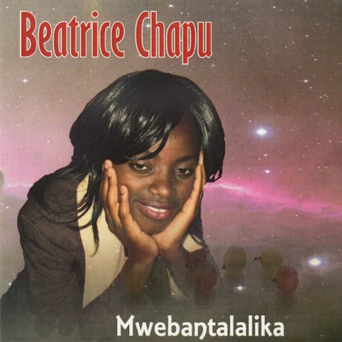 Beatrice Chapu