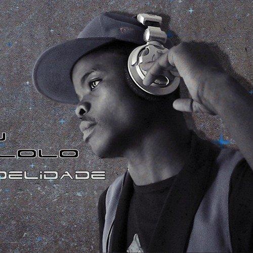 DJ Lolo