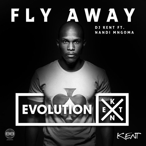 Fly Away (Ft Nandi Mngoma)