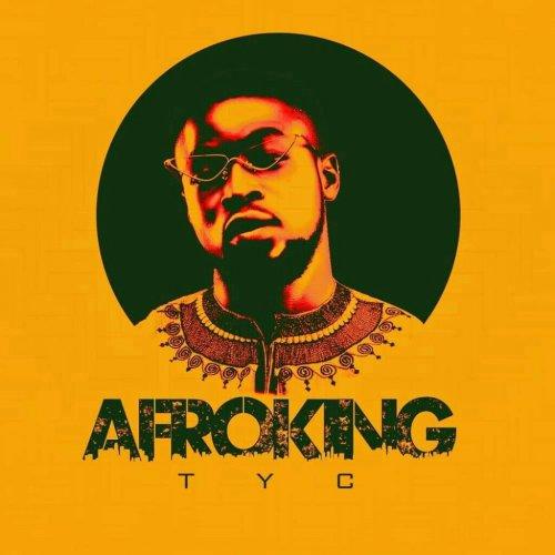 Afroking TYC