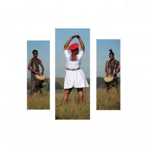Umkhehlo Original Mix (Ft Lizwi)
