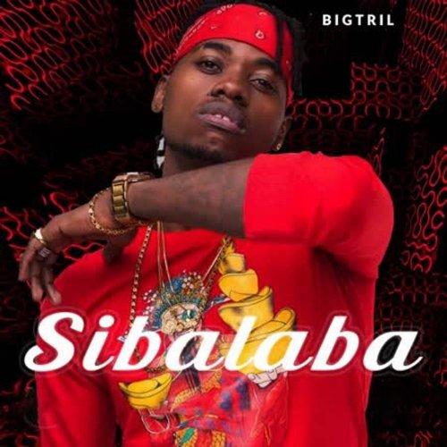 Sibalaba