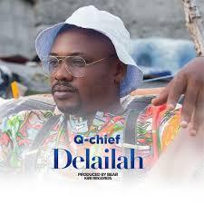 Delailah