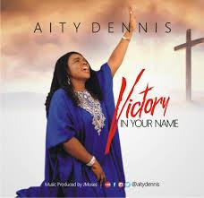 Aity Dennis