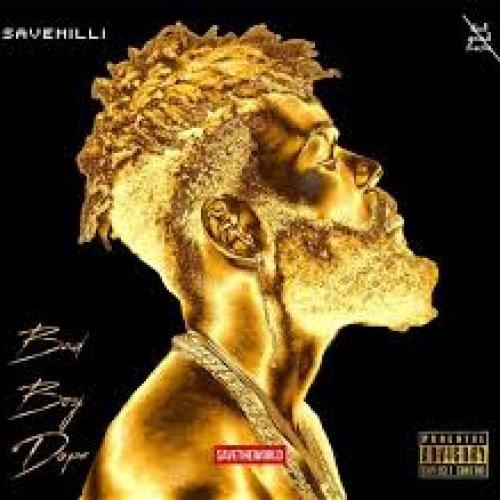 SaveMilli