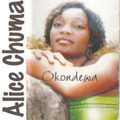Okondewa