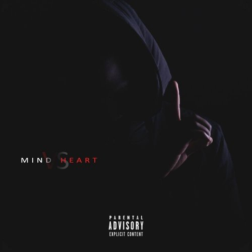 Mind Vs Heart (Mixtape)