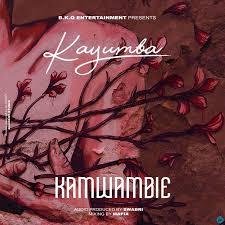 Kamwambie