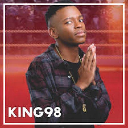 King98
