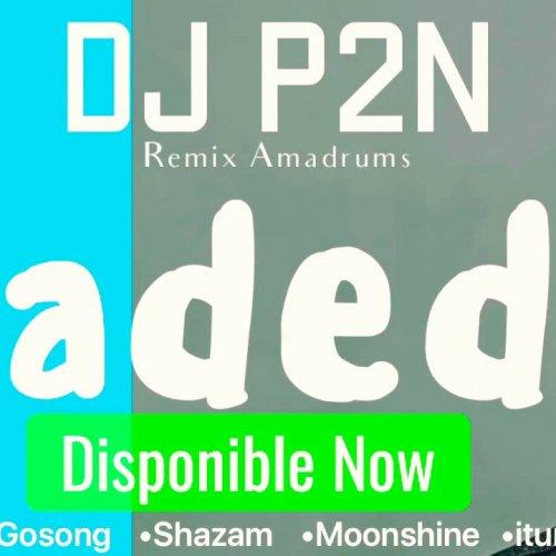 Faded (Remix)