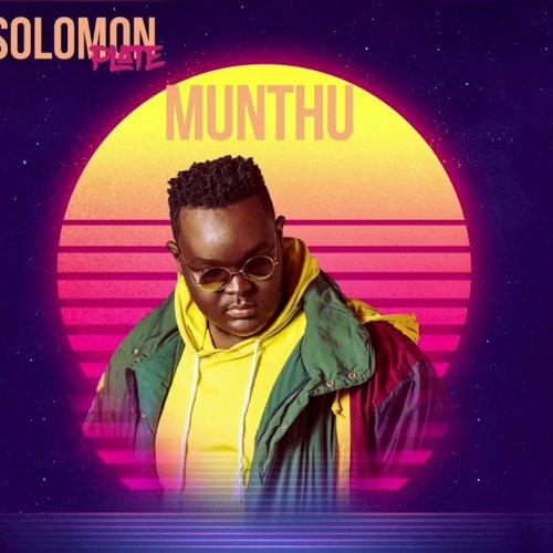 Munthu